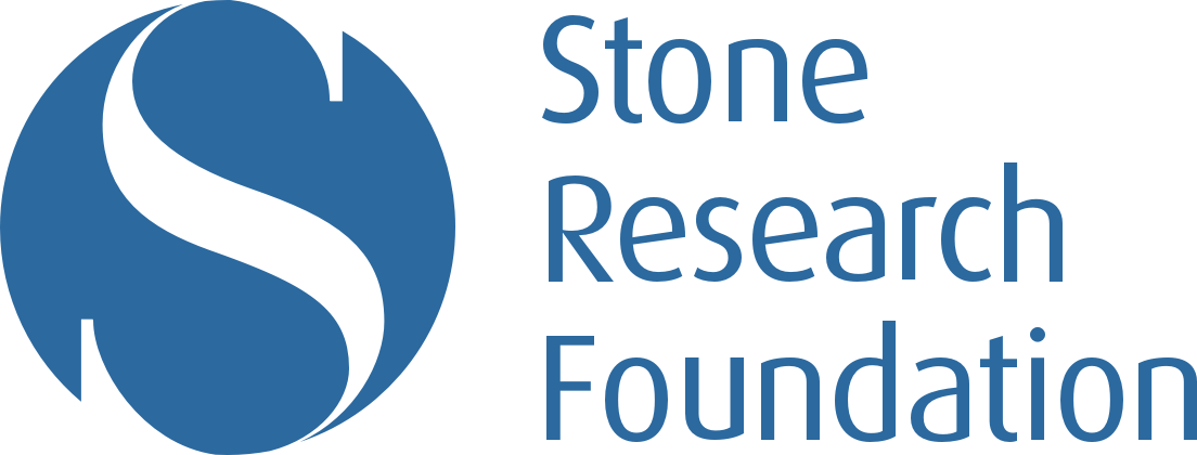 Stone Research Foundation