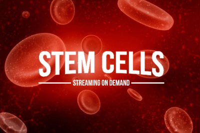 Stem Cell Streaming