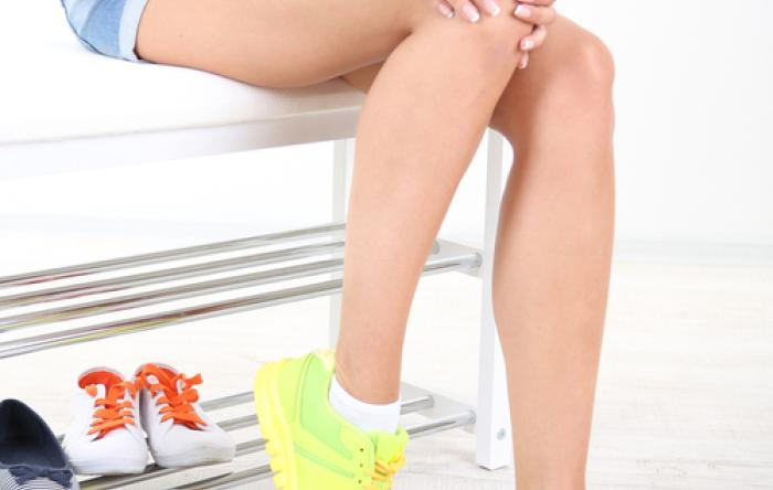 ACL injury in women: How to beat the odds