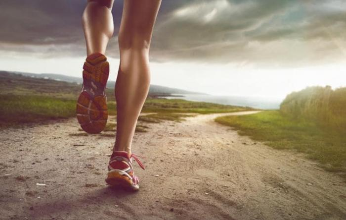 Top Ten Ways to Run, Safely The Stone Clinic