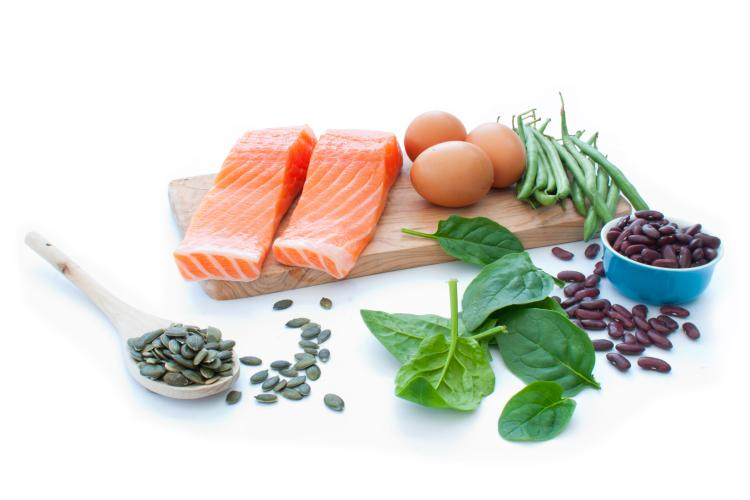 Joint-health-best-nutrition-advice-high-protein